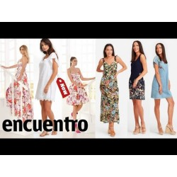 Encuentro Moda Lot of 916pcs