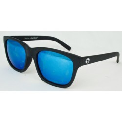 Sunglasses Lot of 2000pcs